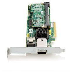 HP Server Raid Controller