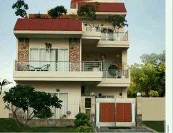 Residential Villas Gaur Yamuna City, Size/ Area: 78