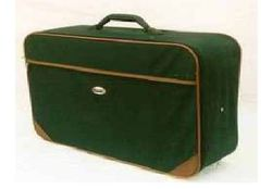 Economical Suitcase