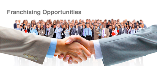 What are the Requirements for Pharma Franchise