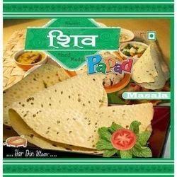 Shiv Masala Moong Papad