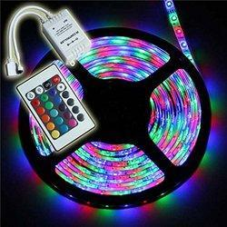 Waterproof led strip light in chennai tamil nadu waterproof led led strip lights aloadofball Images