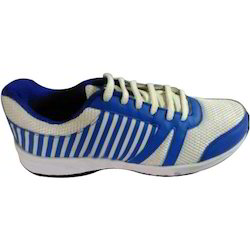 Men Boys Casual Shoe