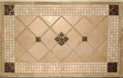 Digital Porcelain Tile