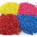HDPE Plastic Dana