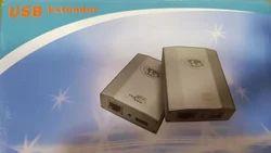 USB Extender 100 Mtr