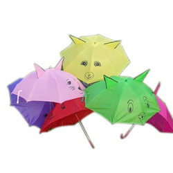 da4818be7f7d8 Children Umbrella - Kids Umbrella Latest Price, Manufacturers ...