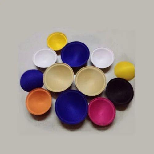 16faa835f0eda Round Bust Pad at Rs 14  pair