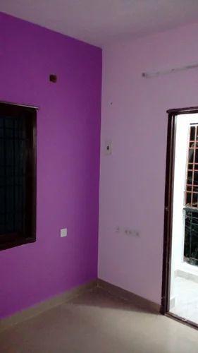 Misk Enterprises Chennai Manufacturer Of Asian Paints