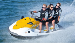 Jet Ski at Best Price in India