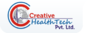Creative Health Tech Private Limited