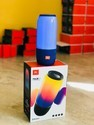 2.0 Bluetooth Jbl Pulse 3 Speaker, High, Model Name/number: 0635