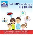 Sip Investment Service