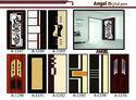 Interior Design Door Skin