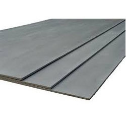 Cement Sheets Cement Sheet Manufacturers Suppliers