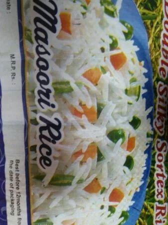 Sona Masoori Rice & Basmati Rice Wholesale Trader from Chennai