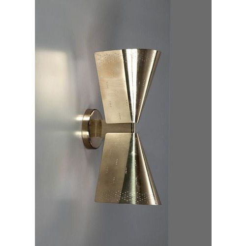 craft metal lighting. Craft Looks Metal Decorative Wall Light Lamp Lighting