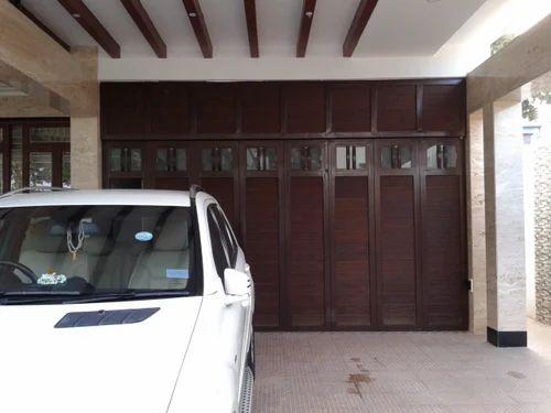 Standard Automatic Horizontal Open Roller Garage Doors Id 12899819430