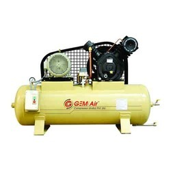 Air Compressors In Pune Maharashtra India Manufacturer