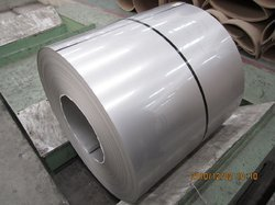 Stainless Steel Magnetic Sheets Plates Coil