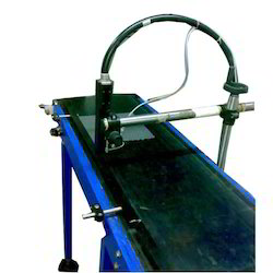 Continuous Inkjet Printer