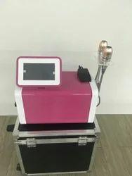 HIFU Machines