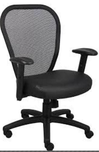 Mesh Back Office Chair