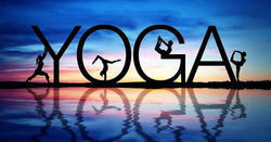 Expert Yoga Training At Your Home