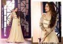 Fancy Anarkali Dresses
