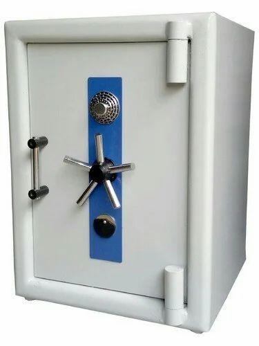 Heavy Duty Safe Locker
