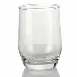 Cupid 6 Juice Glass