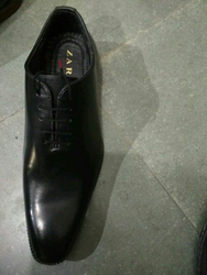 245d7c2e Buddy Shoes, Kanpur - Wholesaler of Men Formal Shoes and Zara Black ...