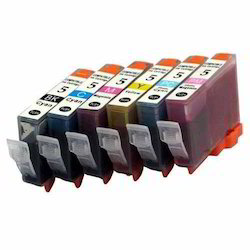 Epson 5N Printer Ink Cartridges