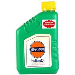 Indian Oil Lubricating Oil