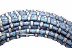 Diamond Wire Saw for Stationery