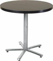 Stylish Cafe Table