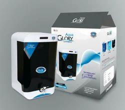 Aqua Glory