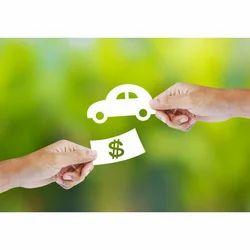 Car Refinance Services