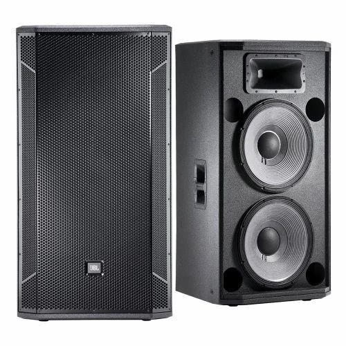Jbl Stx825 Speaker