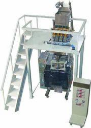 Seed Packaging Machines