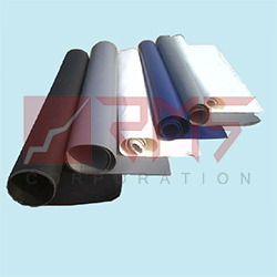 Flame Resistant Fabric Manufacturers Suppliers