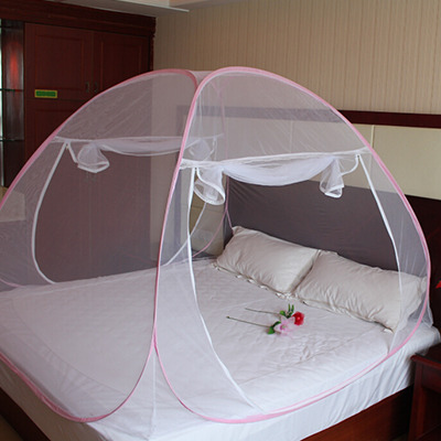 Mosquito Net For Bed & Mosquito Net For Bed at Rs 1600 /piece | Adambakkam | Chennai | ID ...