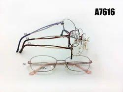 7616 Premium Designer Eyewear