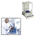 Analytical Balance for Laboratory