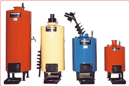 Biomass Water Heater Boiler - View Specifications & Details of ...