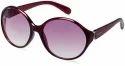 Fastrack Women Sunglasses P235pr2f