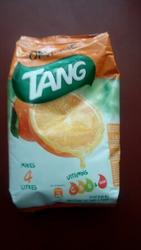 Tang Orange Drink