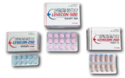 Levetiracetam Tablets (LEVECON)
