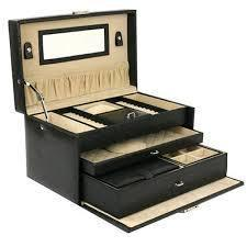 Jewelry Box in Thrissur Kerala Jewellery Box Manufacturers in