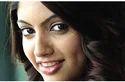 Contact Lenses Eye Treatments